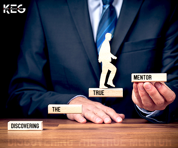 executive coaching services in UK